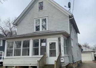 Casa en Remate en Aurora 60505 TALMA ST - Identificador: 4502111821
