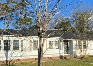 Casa en Remate en Chattahoochee 32324 MORGAN AVE - Identificador: 4502176636