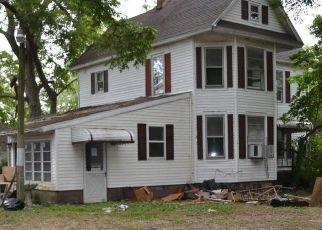 Casa en Remate en Crisfield 21817 CRISFIELD MARION RD - Identificador: 4502192850
