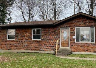 Casa en Remate en Louisville 40272 JOHN LAW CT - Identificador: 4502208159
