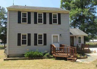 Casa en Remate en Siler City 27344 SUNSET HL - Identificador: 4502214294