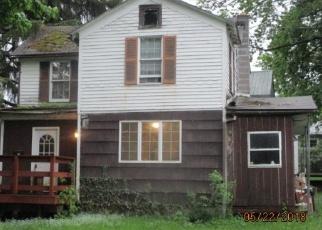 Casa en Remate en Groton 13073 CORONA AVE - Identificador: 4502216939