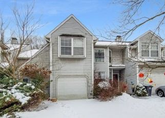 Casa en Remate en Somerville 08876 DELAWARE LN - Identificador: 4502276938