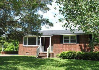 Casa en Remate en Jacksonville 28546 REGALWOOD DR - Identificador: 4502297962