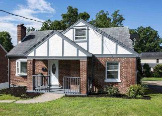 Casa en Remate en Erlanger 41018 PRICE AVE - Identificador: 4502340434