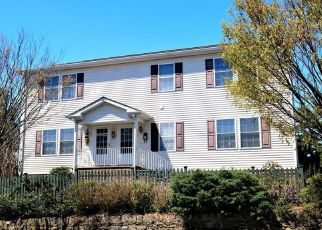 Casa en Remate en Port Chester 10573 LYON ST - Identificador: 4502378991