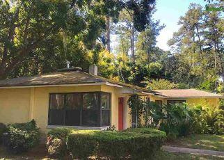Casa en Remate en Gainesville 32609 NW 21ST AVE - Identificador: 4502424978