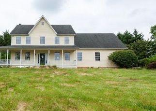 Casa en Remate en Monrovia 21770 SUE MAC CT - Identificador: 4502434155
