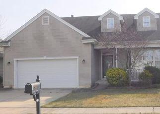 Casa en Remate en Tuckerton 08087 PELICAN LN - Identificador: 4502479724