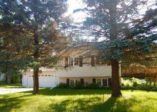 Casa en Remate en Faribault 55021 12TH AVE SE - Identificador: 4502556353