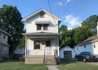 Casa en Remate en Covington 41014 EUCLID AVE - Identificador: 4502558996