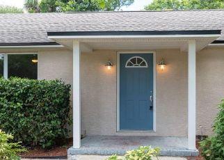Casa en Remate en Edgewater 32132 DIXWOOD AVE - Identificador: 4502563810