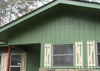 Casa en Remate en Hot Springs Village 71909 ORANTES PL - Identificador: 4502584838