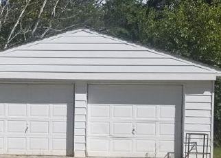 Casa en Remate en Willis 48191 BUTLER RD - Identificador: 4502669802