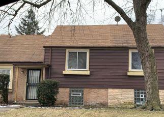 Casa en Remate en Chicago 60617 E 96TH ST - Identificador: 4502678554