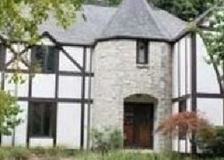 Casa en Remate en Pataskala 43062 TOLLGATE RD SW - Identificador: 4502679427