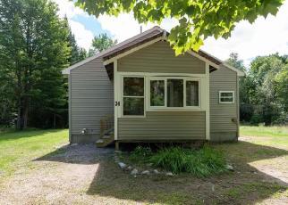Casa en Remate en Harrison 04040 DUCK POND RD - Identificador: 4502735492