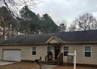Casa en Remate en Forest Park 30297 WEBB DR - Identificador: 4502757384