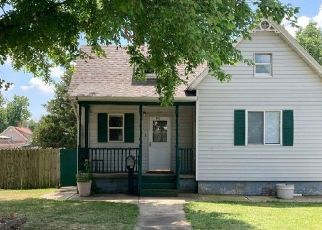 Casa en Remate en Kewanee 61443 W PROSPECT ST - Identificador: 4502779281