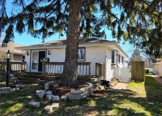 Casa en Remate en Racine 53405 GROVE AVE - Identificador: 4502830976