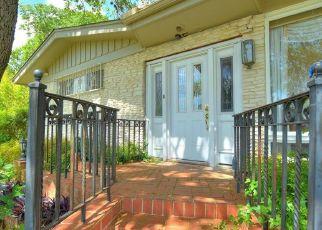 Casa en Remate en Austin 78731 CRESTWAY DR - Identificador: 4502873446