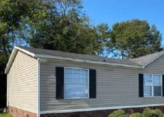Casa en Remate en Darlington 29540 IMPERIAL DR - Identificador: 4502912429