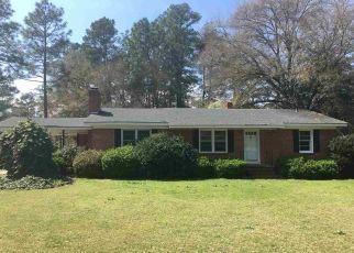 Casa en Remate en Darlington 29532 SPRING HEIGHTS CIR - Identificador: 4502913303