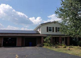 Casa en Remate en Middletown 21769 FREESTATE DR - Identificador: 4502920309