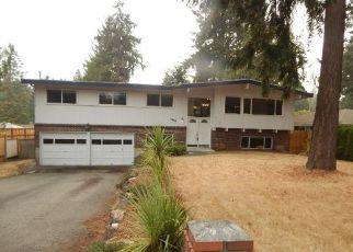 Casa en Remate en Seattle 98166 SW 164TH ST - Identificador: 4502957544