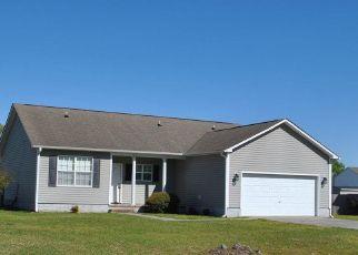 Casa en Remate en Jacksonville 28540 THORN TREE CT - Identificador: 4502970238