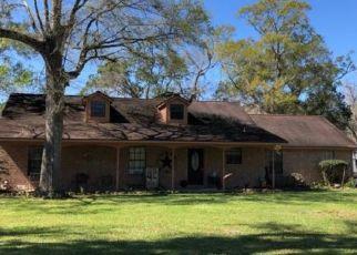 Casa en Remate en Brazoria 77422 COUNTY ROAD 678 - Identificador: 4503013154