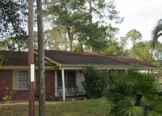Casa en Remate en Brunswick 31520 CHERRY ST - Identificador: 4503041188