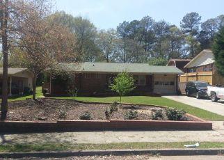 Casa en Remate en Smyrna 30080 BIRCH ST SE - Identificador: 4503087174