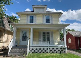 Casa en Remate en Niagara Falls 14305 MACKLEM AVE - Identificador: 4503102958