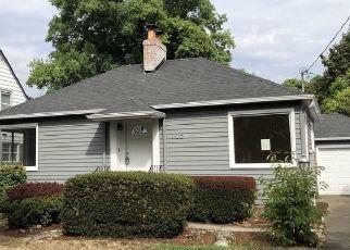 Casa en Remate en Salem 97301 COLUMBIA ST NE - Identificador: 4503107324