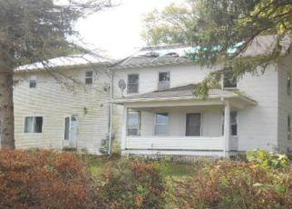 Casa en Remate en Pecatonica 61063 SUMNER RD - Identificador: 4503136676