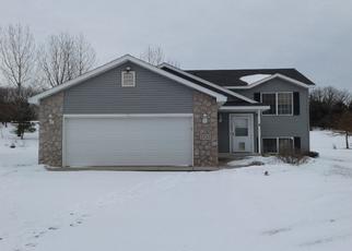 Casa en Remate en Big Lake 55309 PRAIRIE DR - Identificador: 4503138871