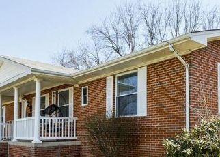 Casa en Remate en Cobb Island 20625 NEALE SOUND DR - Identificador: 4503190545