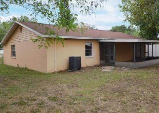 Casa en Remate en Lakeland 33801 CINNAMON WAY W - Identificador: 4503284718