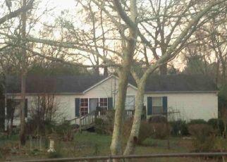 Casa en Remate en Woodbury 30293 DROMEDARY ST - Identificador: 4503313168