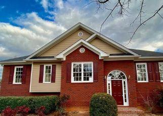 Casa en Remate en Athens 30606 KARA DR - Identificador: 4503347784