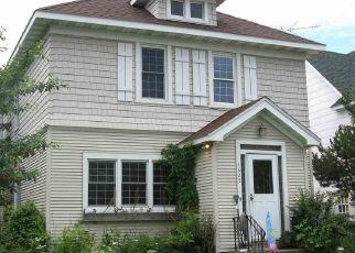 Casa en Remate en Superior 54880 LAMBORN AVE - Identificador: 4503449380