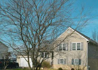 Casa en Remate en Stevensville 21666 CHESAPEAKE AVE - Identificador: 4503463396
