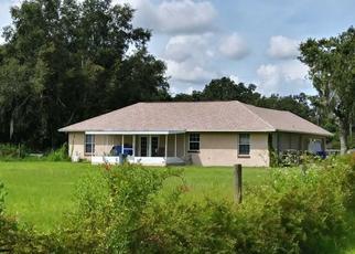 Casa en Remate en Plant City 33565 HORSESHOE LAKE WAY - Identificador: 4503467340