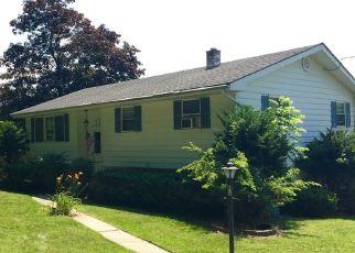Casa en Remate en Andover 07821 KASPER RD - Identificador: 4503490106