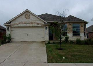 Casa en Remate en Celina 75009 WINCHESTER DR - Identificador: 4503496693