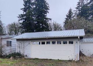 Casa en Remate en Toledo 98591 EADON RD - Identificador: 4503596549