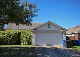 Casa en Remate en San Antonio 78250 TEZEL BND - Identificador: 4503598294