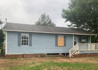 Casa en Remate en Robertsdale 36567 COUNTY ROAD 62 S - Identificador: 4503604429