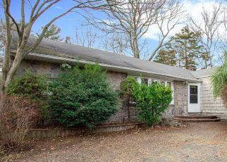 Casa en Remate en Saint James 11780 SUNNY RD - Identificador: 4503628516